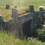 Söderby bron