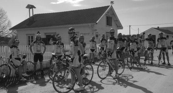 cykel-gaster